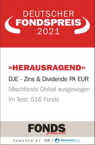 DeutscherFondspreis2021_DJE-Zins&DividendePAEUR_Hochformat