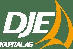 DJE Logo