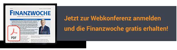 finanzwoche_banner