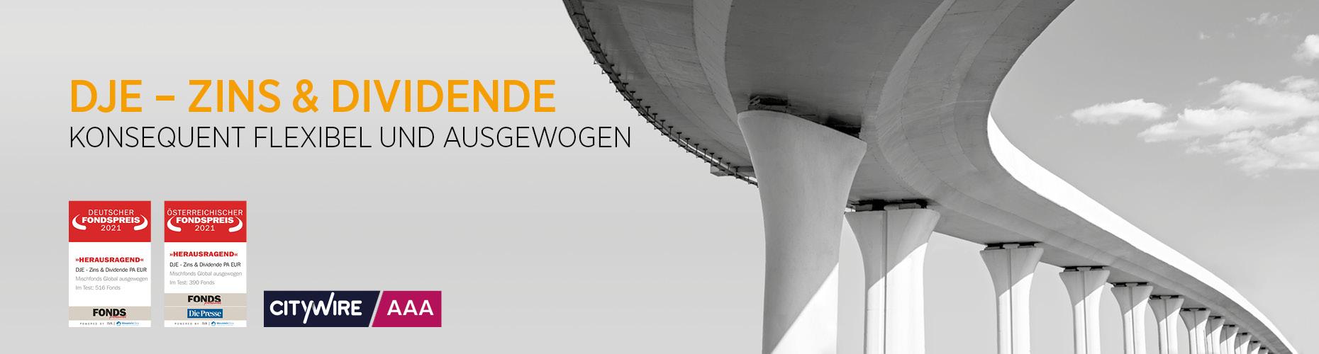 DJE_Zins_Dividende_Bruecke_WEB_1860 x 500 Pixel