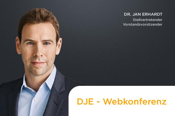 Eventheader_Webkonferenz_Jan