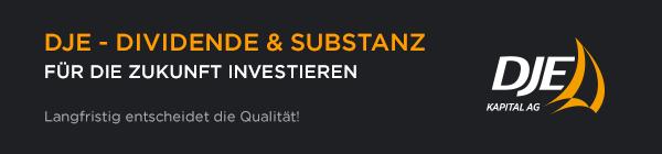 DJE_dividende-und-substanz_2