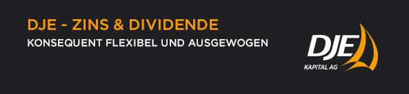 dje_zinsdividende